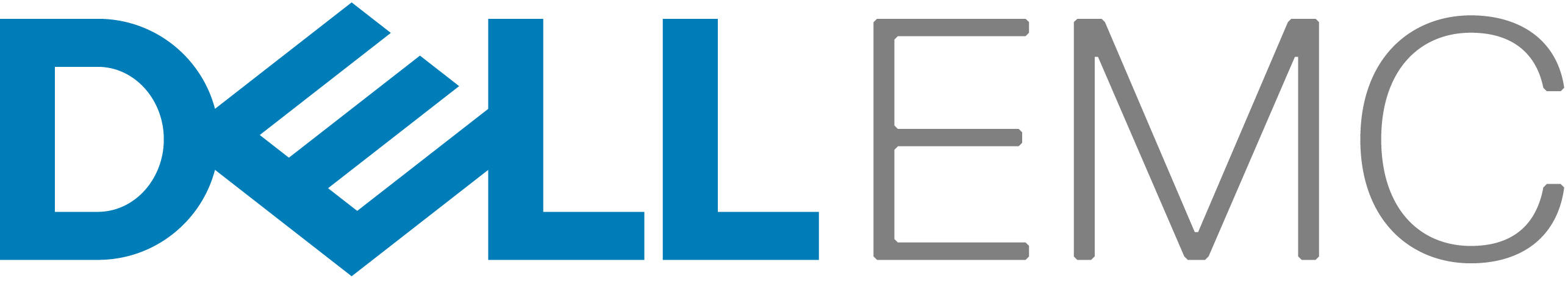 Dell EMC Storage Solutions