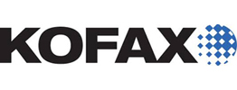 PaperFree partners Kofax
