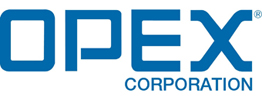 PaperFree partner Opex