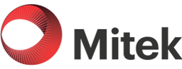 PaperFree partner Mitek